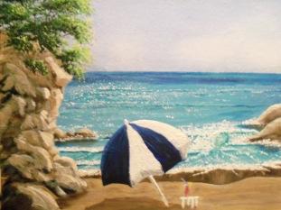Corfu Dream