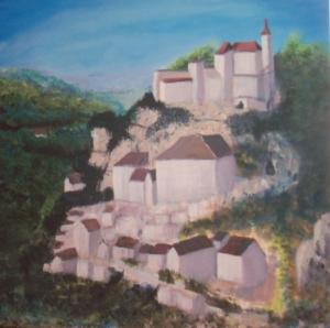 Rocamador 7