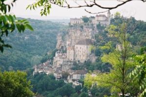 Rocamador France