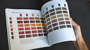 colour 2